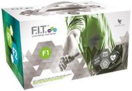 FIT-F1_big